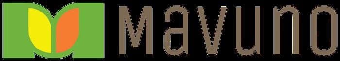Mavuno